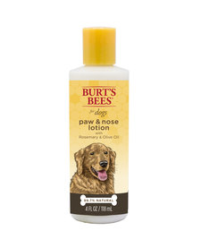 Burt's Bees Paw Nose Lotion 4 oz