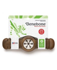 BeneBone Bacon Pawplexer Medium
