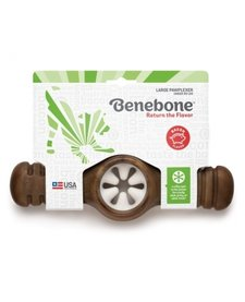 BeneBone Bacon Pawplexer Large