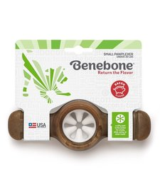 BeneBone Bacon Pawplexer Small