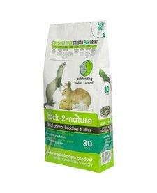 Back-2-Nature Bedding 30litre