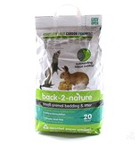Back-2-Nature Bedding 20litre
