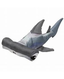 Happy Tails Loonies Hammerhead Shark