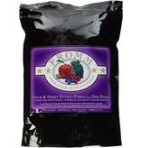 Fromm Family Foods LLC Fromm 4Star Duck Sweet Potato 5lb