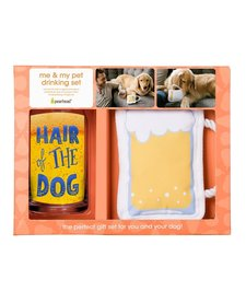 Hair of The Dog Gift Set
