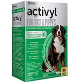 Activyl Flea Treatment XL