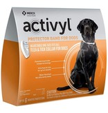 Activyl Protector Band