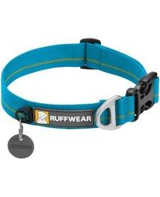 RuffWear Large Baja Blue Hoopie