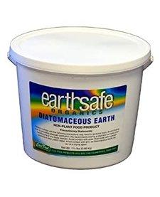 Earthsafe Organic Diatamaceous Earth