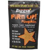 Diggin Diggin Firm Up! Pumpkin 4oz