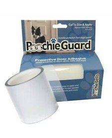 Poochie Pets Poochie Guard