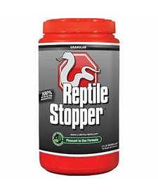 Messina's Reptile Stopper 2.5 lb