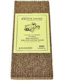 The Original Scratch Lounge Classic/ Replacement