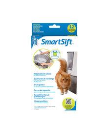 SmartSift Waste Bin Liners