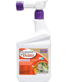 Mosquito Beater Ready to Spray 32 oz