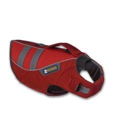 Ruffwear Float Coat Red XS