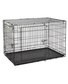 "Midwest Contour 2 Door Crate 48"" XL"