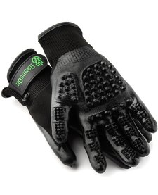 HandsOn Grooming Gloves MD