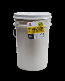 Vittles Vault Outback 20 lb