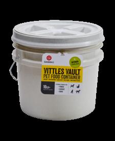 Vittles Vault 10 lb