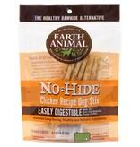 Earth Animal Earth Animal No Hide Chicken Stix 1.6 oz