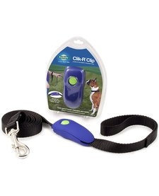 PetSafe Clik-R Clip Training Tool