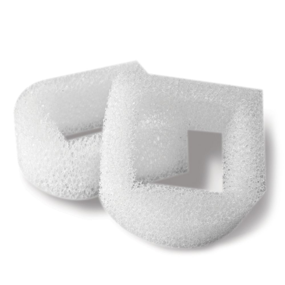 Petsafe- General Drinkwell Foam Filter Avalon/Pagoda/Lotus