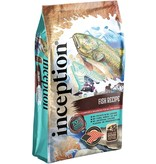 Inception Inception Fish 27 lb