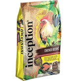 Inception Inception Chicken 27 lb