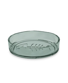Tar Hong Fishbone Pet Bowl