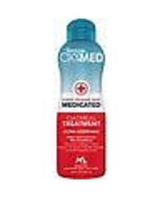 Tropiclean Oxymed Medicated 20oz