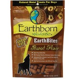 Earthborn Earthborn EarthBites Peanut 7.5 oz