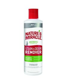 Nature's Miracle S&O Cat 16 oz
