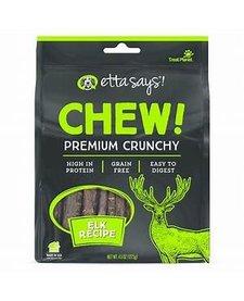 Etta Says Chew Elk 4.5 oz