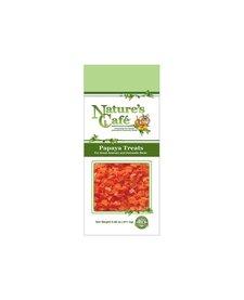 Nature's Cafe Papaya Treats
