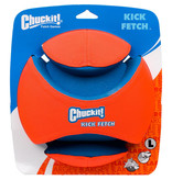 Chuck-It (Petmate) Chuckit Kick Fetch Large