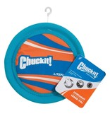 """Chuck-It (Petmate) Chuckit! Lite Flight 7"""""""