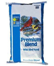 Nature's Seasons Premium Blend 8 lb