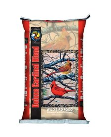 Nature's Seasons Cardinal Blend 5 lb