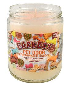 Barkery Candle 13 oz