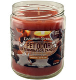 Specialty Pet Cinnamon Sprinkle Candle 13 oz