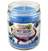 Specialty Pet Blueberry Cobbler Candle 13 oz