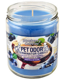 Blueberry Cobbler Candle 13 oz