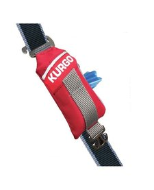 Kurgo Duty Waste Bag Holder