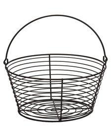 Little Giant Egg Basket LG