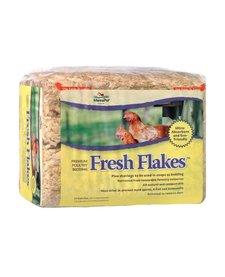 Manna Pro Fresh Flakes Bedding 12#