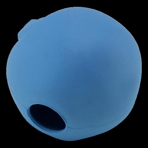 Beco Ball Blue XL