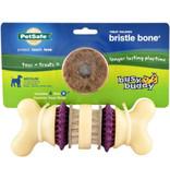 Petsafe- General Busy Buddy Bristle Bone Medium