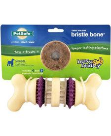 Busy Buddy Bristle Bone Medium