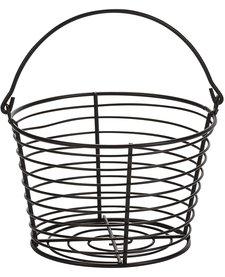 Little Giant Egg Basket SM